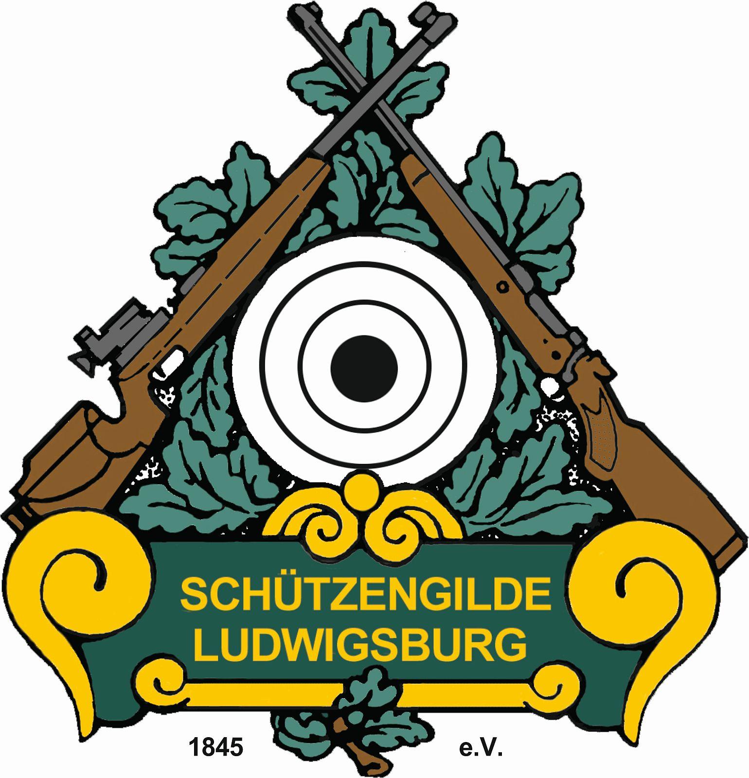 SGi-Ludwigsburg